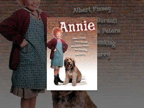 Annie (VF)