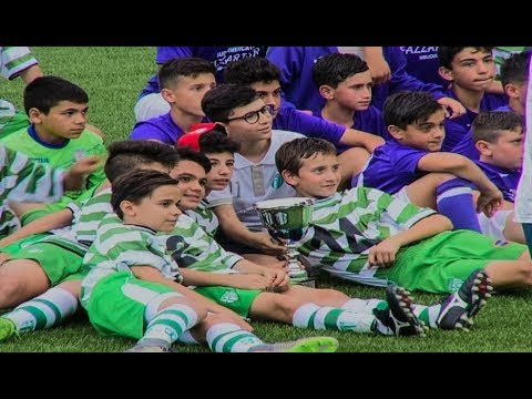 Sporting Club Corigliano  - Academy Calcio Gioiese 3-2