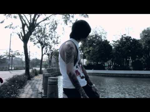 เจ็บทุกลมหายใจ - Sweet Mullet [Cover MV]