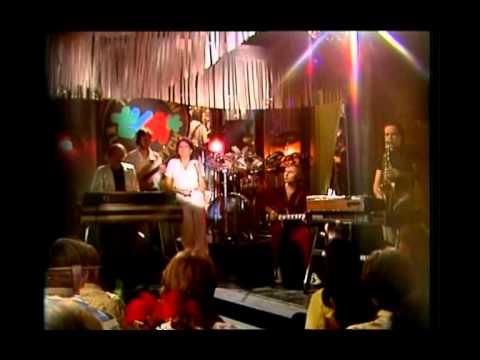 Hitparáda 80. let [DVD]