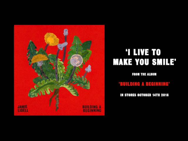 jamie-lidell-i-live-to-make-you-smile-official-audio-jamielidell