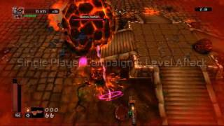 Madballs in...Babo:Invasion - Steam Launch Trailer