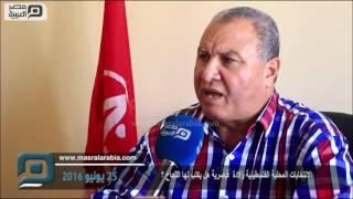 مصر العربية | الانتخابات المحلية الفلسطينية ولادة  قيصرية هل يكتب لها النجاح ؟