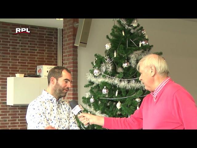 Vooruitblik op Kerstnachtdiensten in Woerden