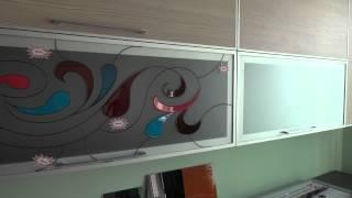 Алюминиевые рамочные фасады | Профиль для фасадов(, 2013-08-09T21:31:35.000Z)