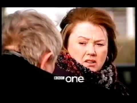 Missing Trailer - BBC One 2009