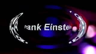 Приколы/Prank Einstein