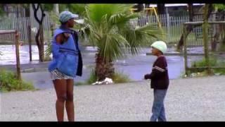 Repeat youtube video Brenda Ngxoli as Prostitude