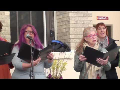 May Fair/2019/Chicago Waldorf School-01
