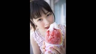 「岡山の奇跡」桜井日奈子20歳記念写真集 thumbnail