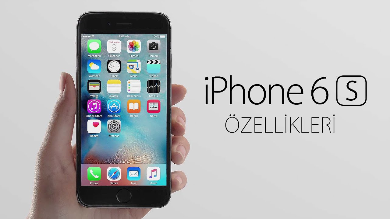 iphone 6 and iphone 6s iphone 6s in 214 zellikleri feature 8493