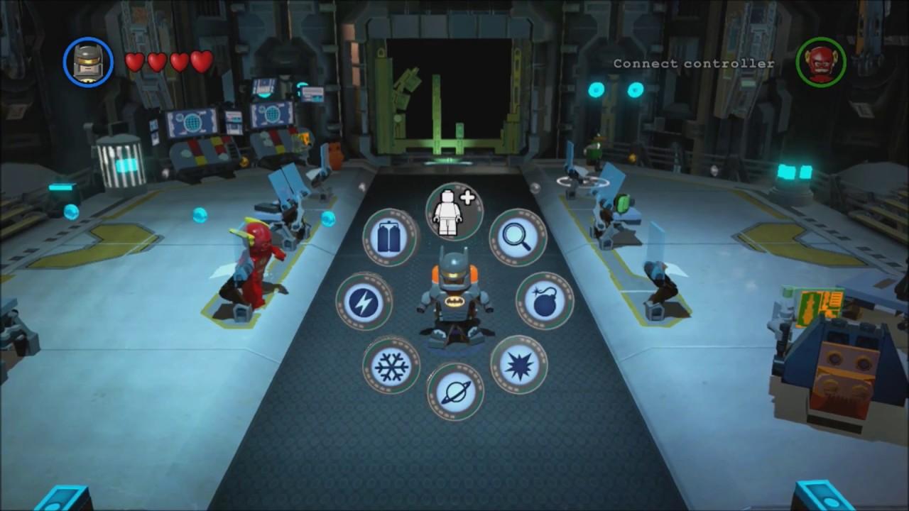 download game lego batman 3 pc full version free