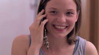 Как выйти замуж за миллионера (трейлер телеканала Наше HD)