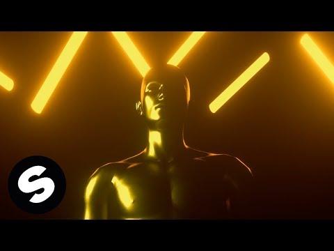 Sam Feldt x Kate Ryan – Gold