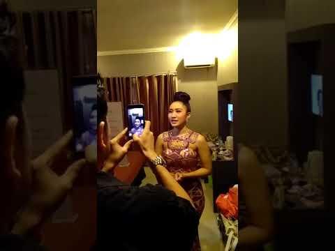 Imeymey Greeting Terima Kasih Kepada Inter Model Management Jakarta By Jefri Syaiful