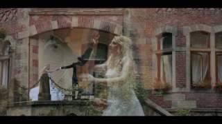 Patrycja & Dariusz Wedding Emotional Memories