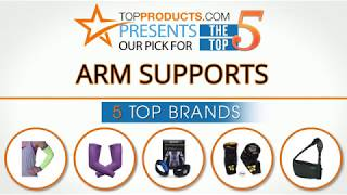 Best Arm Support Reviews 2017 – How to Choose the Best Arm Support