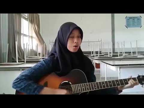 Bungong Seulanga - Snyafazira (Aceh Cover) Best Aceh Musik