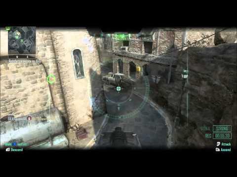 [RAW]HQ Yamen: 41-5