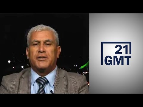 المحلل السياسي عبد رزاق صاغور عن الوضع الاقتصادي في الجزائر بعد مؤشرات مقلقة  - 02:58-2019 / 11 / 28
