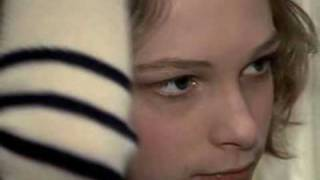 Tribute ~ Björn Andrésen as Tadzio (Death in Venice - 1971)  by MAG