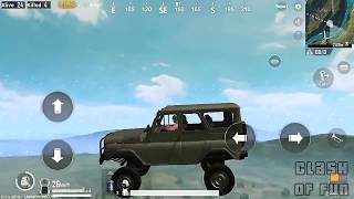 (पब जी) New PUBG Mobile Funny Moments Glitches Bugs Fails Troll  Win Compilation 1