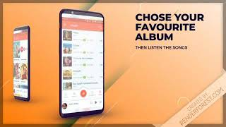 Hindi Songs Mp3 Download - Online Mp3