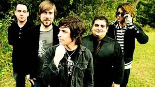 Cute Without The E - Taking Back Sunday  (free mp3 download)