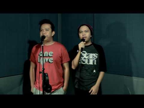 LOST IN LOVE - Air Supply (cover)
