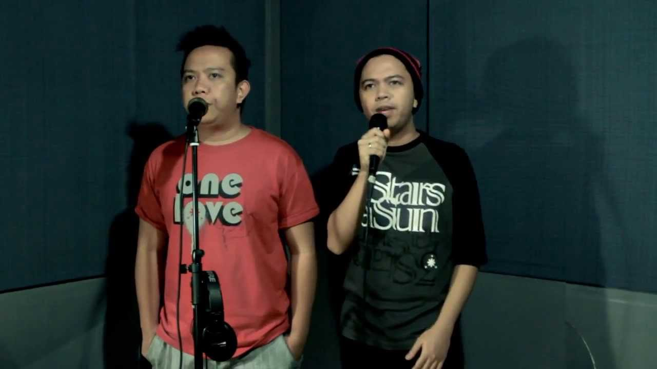 Download LOST IN LOVE - Air Supply (cover)