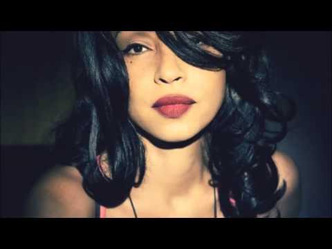 Sade - Somebody Already Broke My Heart (Billka Bootleg)