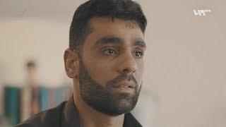 أحمد حمادة وحكاية النجاة من الإعدام الميداني هرباً   الجزء الثاني   يا حرية (English Subtitles)