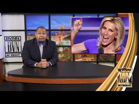 Skybox Report w/Sports Guy Clif February 26th Edition