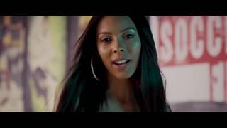 Nehuda Chalala feat  Río Santana