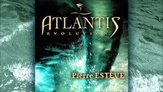 Atlantis: Evolution - 07 - Frogger