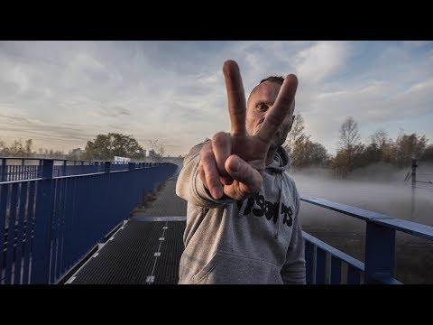OSTRY/BEZIMIENNI feat. Dudek P56 - Rysopis prod. Juicy