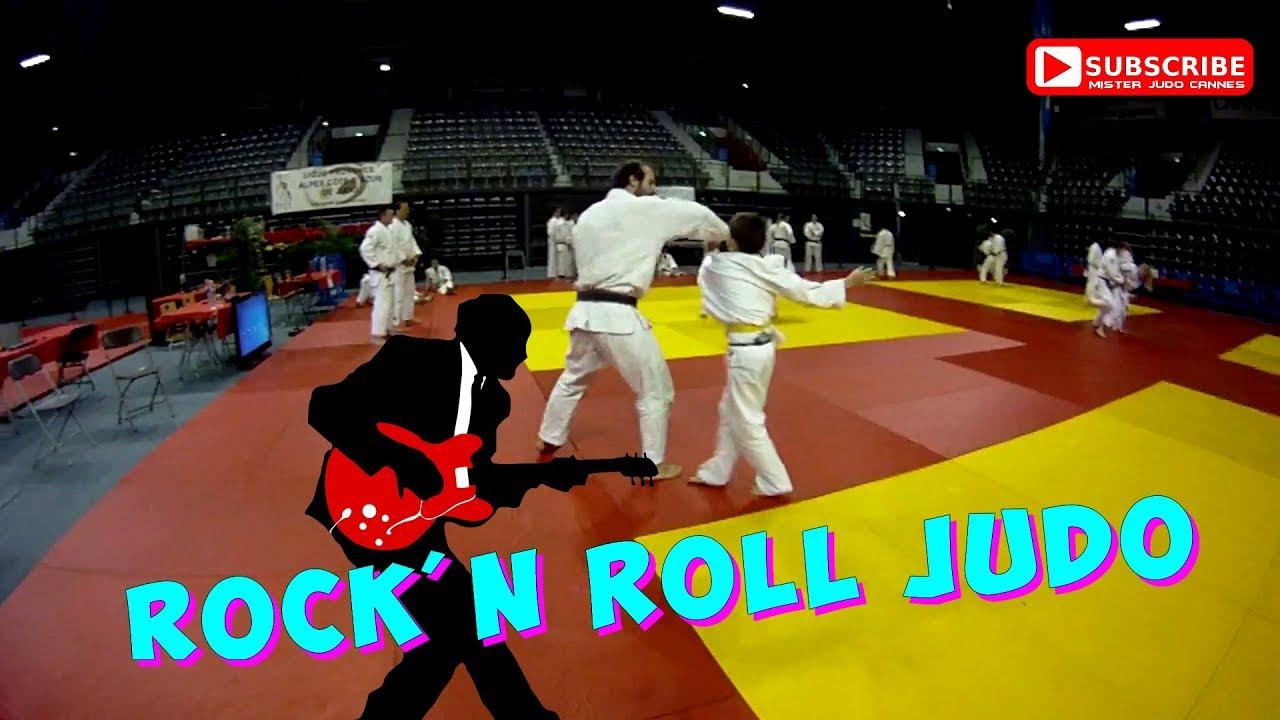 Cintur/ón de Karate Judo Taekwondo cintur/ón marr/ón