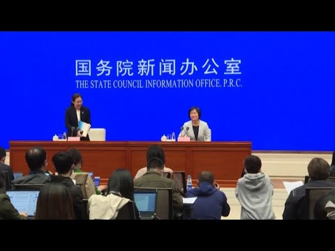 Cina, Pil cresciuto del 18,3 per cento nel primo trimestre 2021