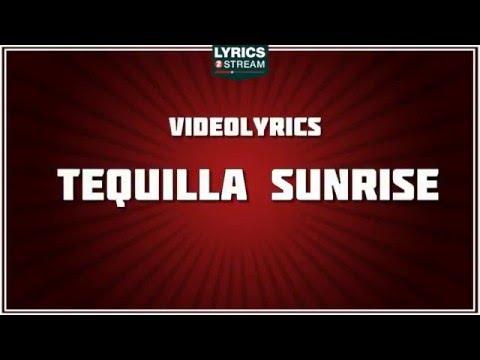 Tequila Sunrise - The Eagles tribute - Lyrics Mp3