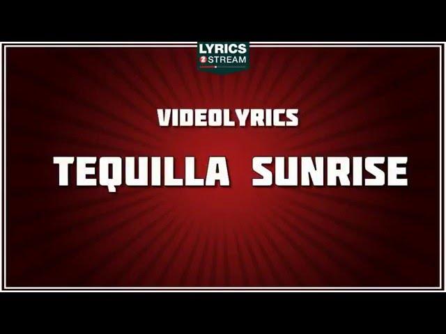 tequila lyrics video, tequila lyrics clip