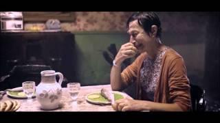 Parkur | Çarpıcı Kısa Film | LGBT | Türkçe Altyazılı
