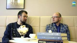 Wymiana Książek   Cafe Pianka   8 listopada 2014