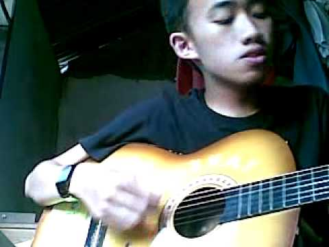 Sholatun Bissalamil Mubin (Acoustic) by Syamsuddin Nur