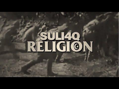 Do you believe in Religion?