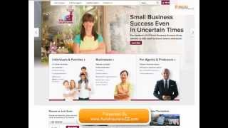 The Hartford AARP Auto Insurance Review - Why Insure With the Hartford