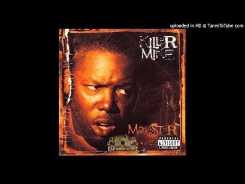 A.D.I.D.A.S. - Killer Mike ft Big Boi