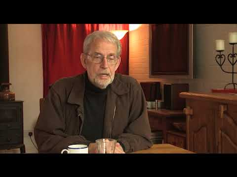 Download Walter Murch - Why 'Return to Oz' seems scary (127/320)