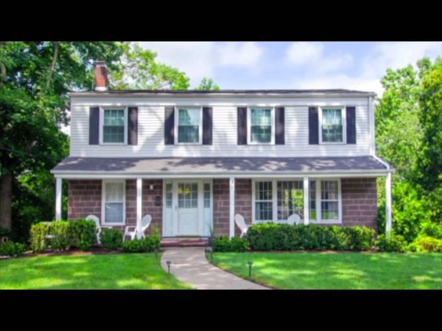 Homes for Sale Verona NJ - 32 Floyd Rd.