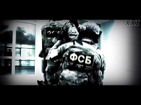 """Russian Special Forces - """"Soldiers of the New Era"""" Best in 2017"""