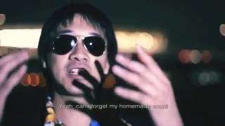 Bài hát tự chế của người mê nhiếp ảnh - TrangCongNghe.org